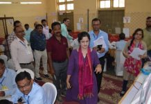 Jabalpur--Preparation-of-counting-will-be-completed-
