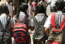 school-will-reopen-on-24-june-in-madhya-pradesh