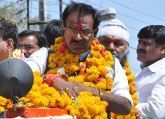 internal-fight-for-ticket-in-bjp-for-bhopal-seat