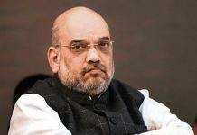 amit-shah-hire-agency-for-survey-in-madhya-pradesh
