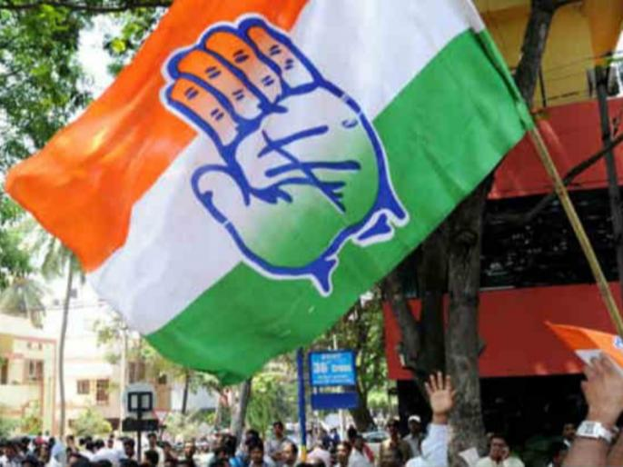 MP--In-preparation-for-the-ticket-distribution-on-the-basis-of-this-formula-in-the-Lok-Sabha-elections