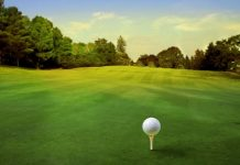 city's-first-golf-course-will-be-built-on-the-ground-free-of-encroachment