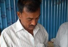 policemen-get-800-rupees-bribe-arrested-Rewa-madhypradesh