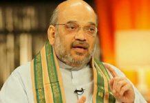 shah-defends-sadhvi--says-fake-case-against-sadhvi-pragya-on-hindu-terror