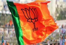 Important-meeting-of-BJP-on-membership-campaign-tomorrow