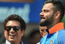 CWC-2019--'Virat-can-not-win-World-Cup-alone