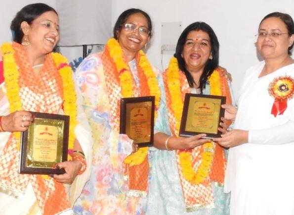 brahmakumari-function-in-bhopal
