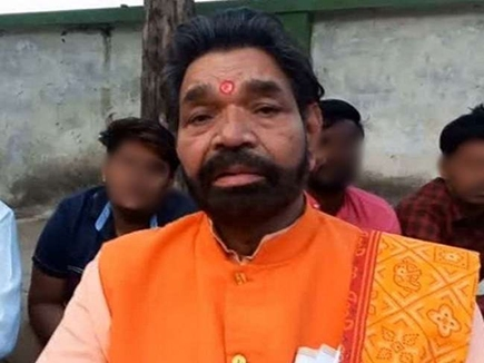 Kusmariya-wishes-to-contest-the-Lok-Sabha-election-from-this-seat-mp