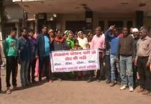 people-demand-railway-station-in-jabapur-rural