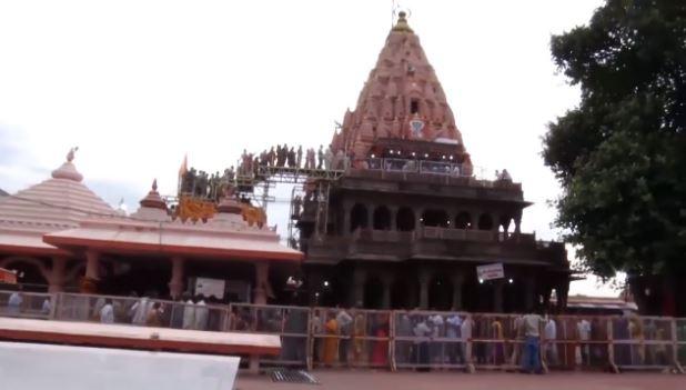 Increase-in-honorarium-of-temple-pujaris-soon-in-mp