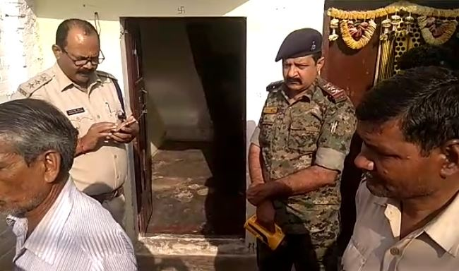 three-people-murder-of-a-family-in-dabra--