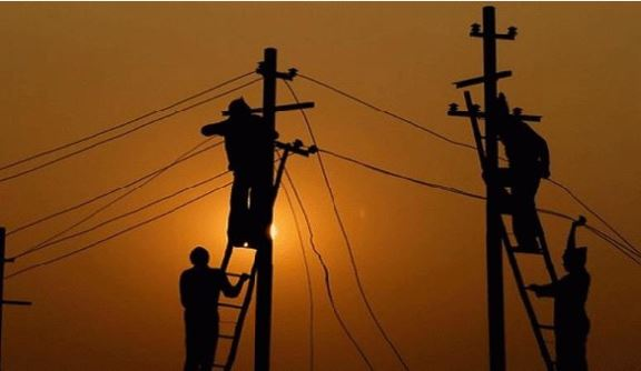 kamalnath-governments-strict-action-on-undeclared-power-cuts-in-mP