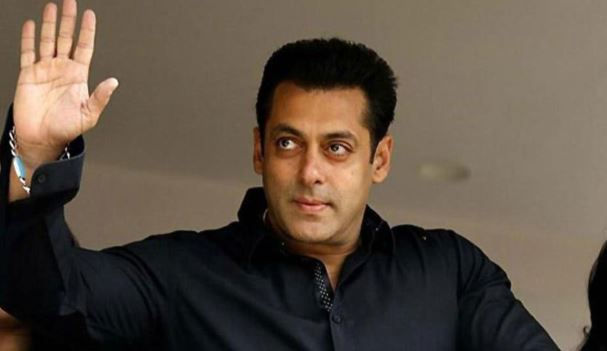 after-kareena-Now-the-discussion-of-Salman-Khan-contesting-loksabha-election-from-this-seat-of-madhya-pradesh-