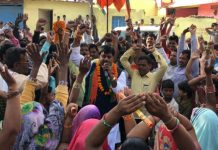 farmer's-Government's-first-priority--Rameshwar