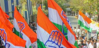 Difficulties-of-Congress-rising-in-Vidisha