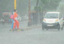 weather-update-alert-issue-in-madhya-pradesh