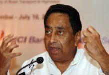 shocking-disclosure-of-Kamal-Nath