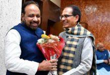 -Floor-Test--mp-BJP-on-backfoot-lack-of-coordination-again-in-BJP