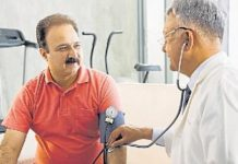 World-Hypertension-Day-2019--Avoid-Hibbipi