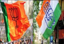 BJP-Congress-ready-to-contest-these-celebrities-in-Lok-Sabha-elections2019