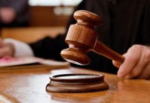 Murder-accused-sent-to-jail-by-court