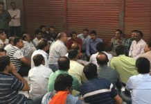 gwalior-news
