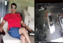 Police-will-bring-Maratha-to-Indore-on-a-production-warrant