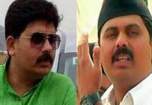 Before-the-Lok-Sabha-elections