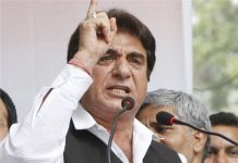 congress-leader-raj-babbar-attack-on-bjp-assembly-election