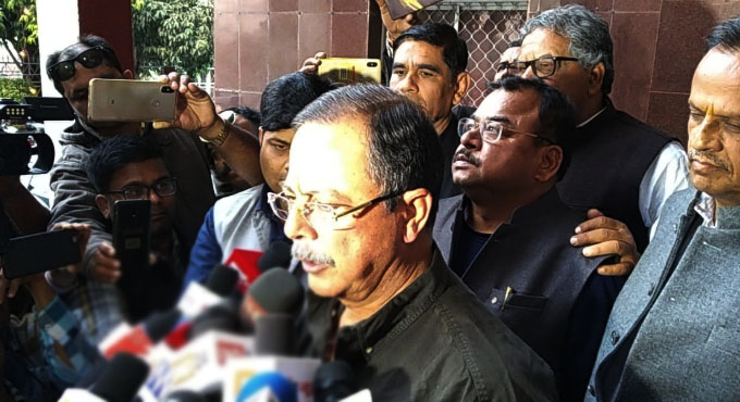 Doubt-over-the-result-of-Vindhya's-26-seats-Ajay-Singh-demanded-the-calculation-of-VVPAT-slip