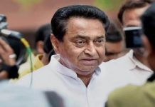 Kamal-Nath's-behavior-with-the-media