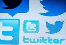These-fantastic-features-brought-to-Twitter-for-their-IOS-users