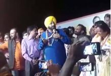 siddhu-attac-on-shivraj-singh-in-bhopal