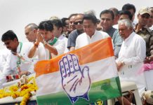congress-busy-in-fielding-candidate-on-high-profile-seat-of-mp