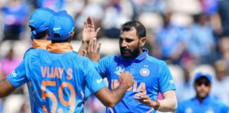 India-vs-Afghanistan--Mohammed-Shami-hat-trick-india-won-by-11-run
