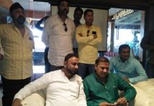 dheraj-pateria-and-many-bjp-leaders-will-join-congress-in-presence-of-rahul-gandhi-in-jabalpur