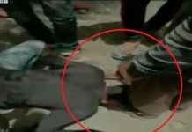 man-forced-to-rub-nose-on-shoes-in-mandsaur-madhya-pradesh