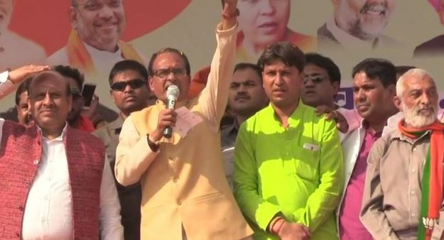 rebel-independent-candidate-gaurav-paardhi-again-with-bjp-in-balaghat-