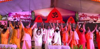 computer-baba-will-do-road-show-in-bhopal