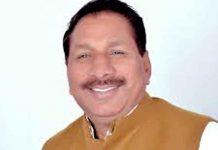 Congress-MLA-Adal-Singh-Kansana-video-viral-on-Illegal-excavation