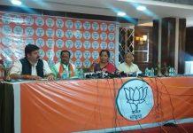 central-Defense-Minister-Nirmala-Sitaraman-in-gwalior