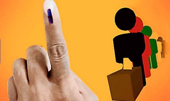 Before-election-know-about-indian-democratic-republic