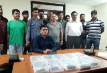 illegal-weapon-smuggler-arrest-in-gwalior