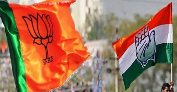 mp-election-Four-angular-competition-on-Khandwa-seat-in-assembly-election