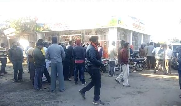 theif-target-on-mata-temple-in-sehore-