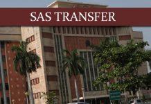 Major-administrative-surgery-in-Madhya-pradesh--transfer-of-several-sas-officers
