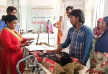 First-suspected-case-of-chamki-bukhar-in-MP-child-death