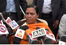 uma-bharti-scathing-atttack-on-naseeruddin-shah