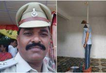 jhaknawada-police-post-in-charge-suicide-in-jhabua