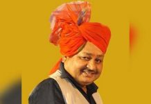 -Anti-corruption-court-issues-notice-to-BJP-leader-and-administrative-officer